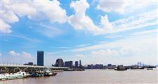 AQUATECH CHINA 2020觀眾預登記開啟, 行業動態一站知曉