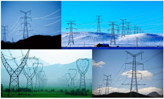中電聯:預計下半年全社會用電量將增長6%