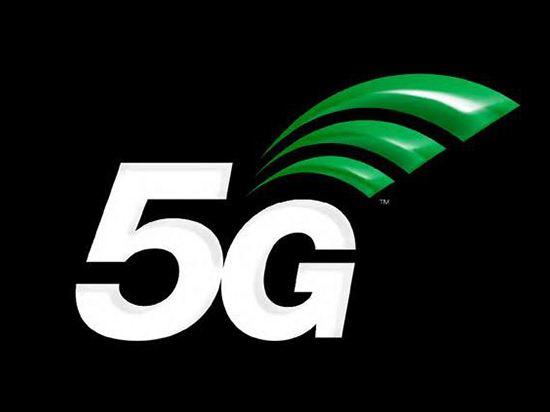 國網公司制定十項措施支持5G基礎設施建設