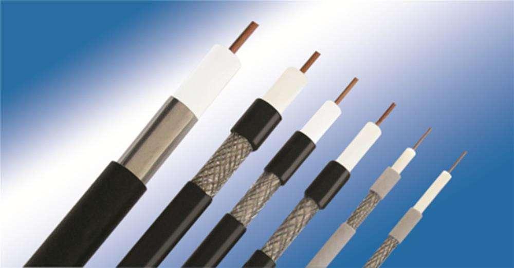 射频同轴电缆需求旺 神宇股份上半年营收增长30%