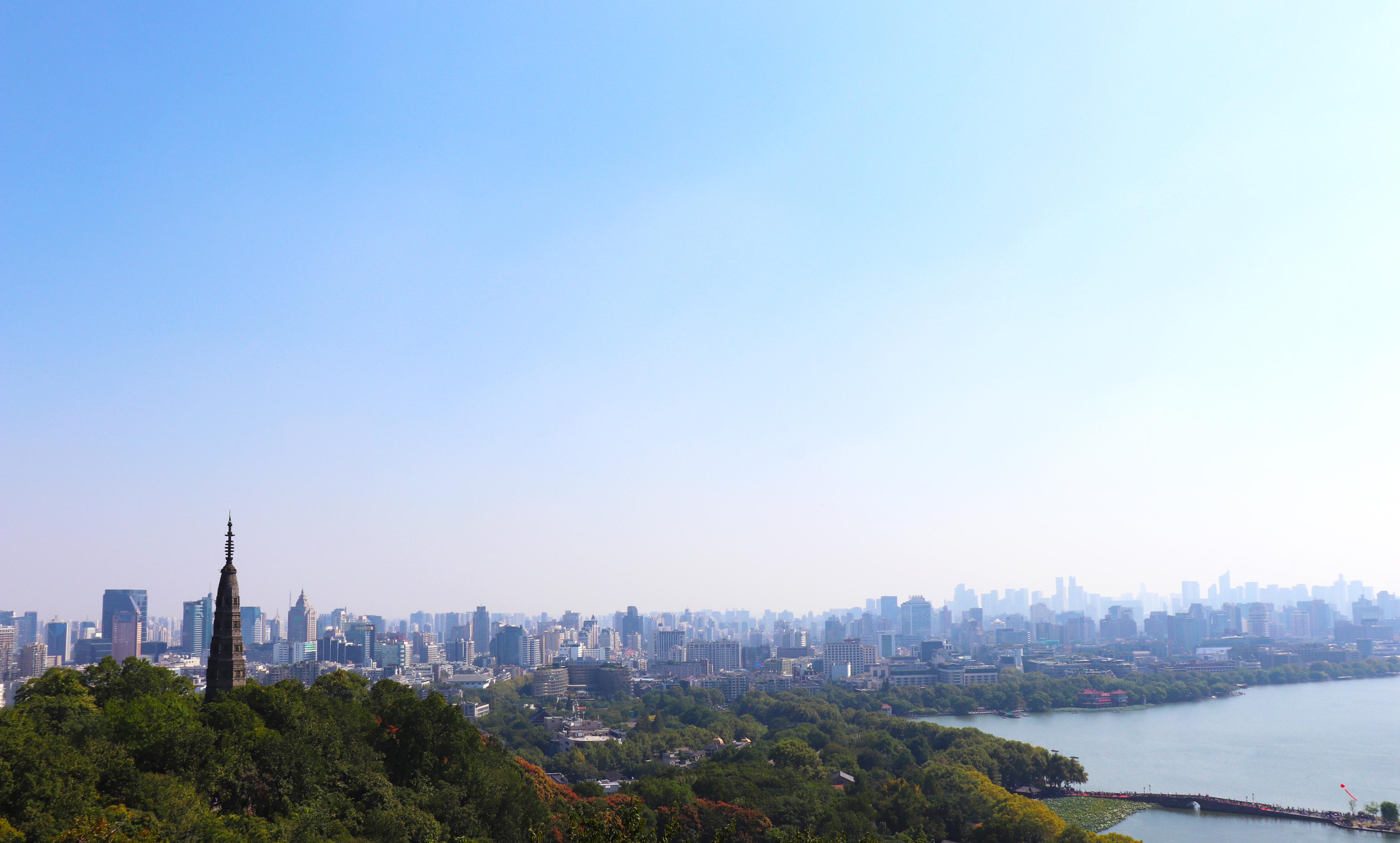 """中科院""""大氣臭氧追因與控制""""科技專項啟動會在京召開"""