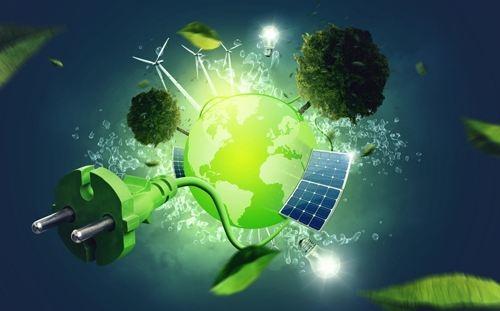 中电联:1-6月发电设备累计平均利用1727小时
