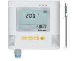 <strong>常规通用型温度记录仪NZ93-1/2/3/4</strong>