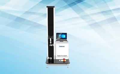 一次性注射器器身密合性测试仪 注射器器身密合性检测仪器