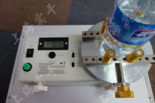SGHP瓶盖扭力仪
