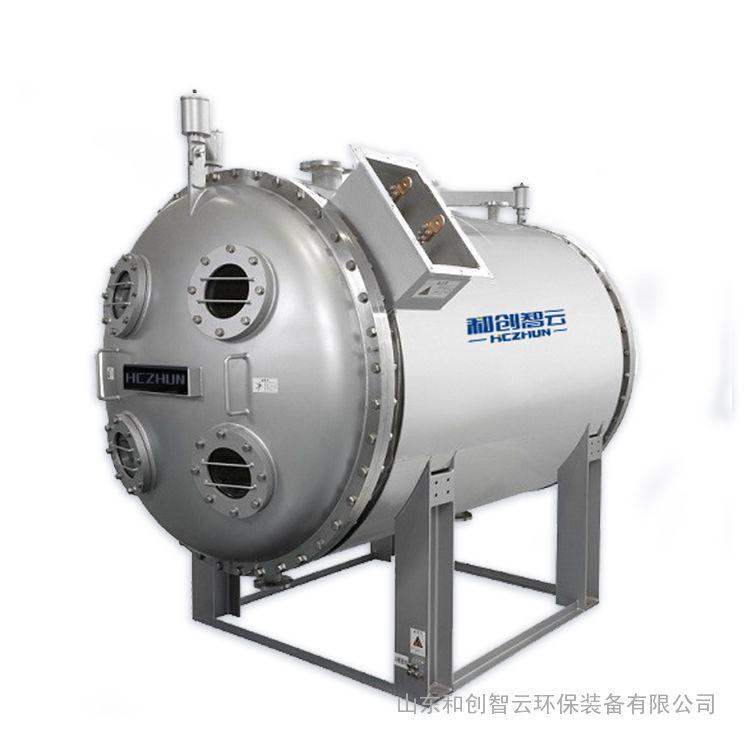 10公斤臭氧发生器