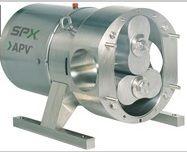 SPX APV卫生不锈钢DW转子泵