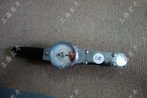 SGACD杠杆式扭力扳手