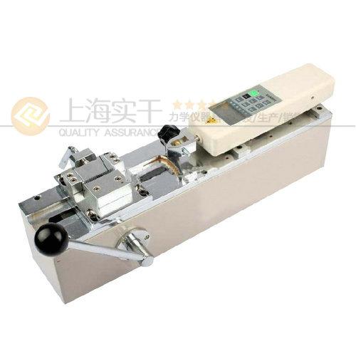 电线端子拉力试验机
