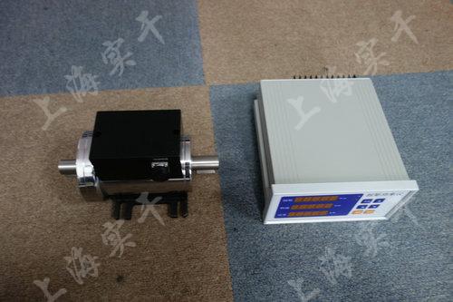 SGDN微型电机扭矩测试仪