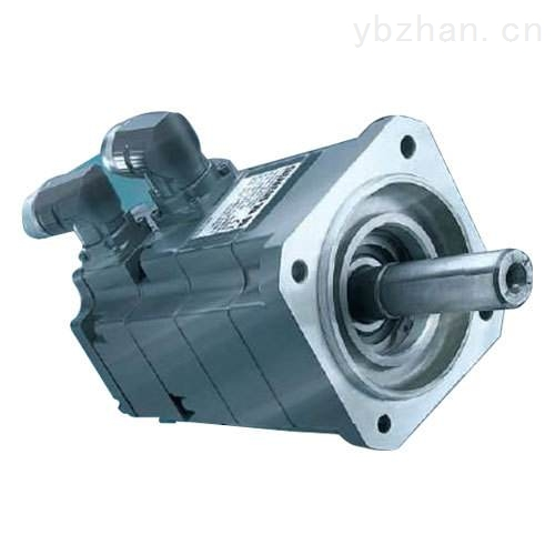 闸北西门子840D系统机床主轴电机维修公司-当天检测提供维修