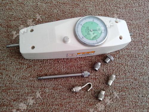 SGNK表针式测力仪