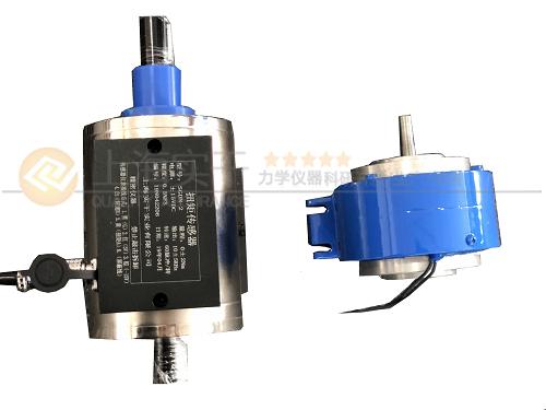 压缩机扭力测量仪