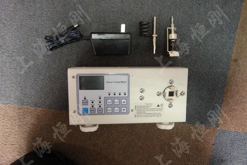 电批扭矩测量仪