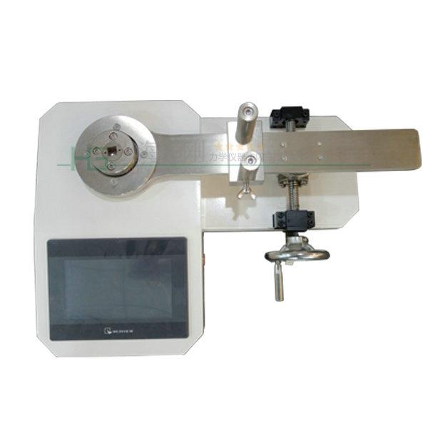 扭力扳手扭矩值专业校准设备,扳手检定仪