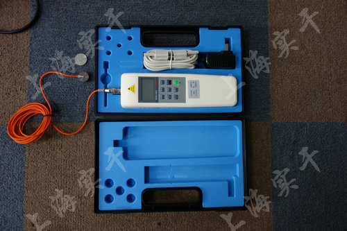 SGWF微型拉力测力计