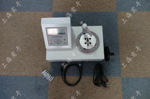 SGNH扭簧扭力测试仪
