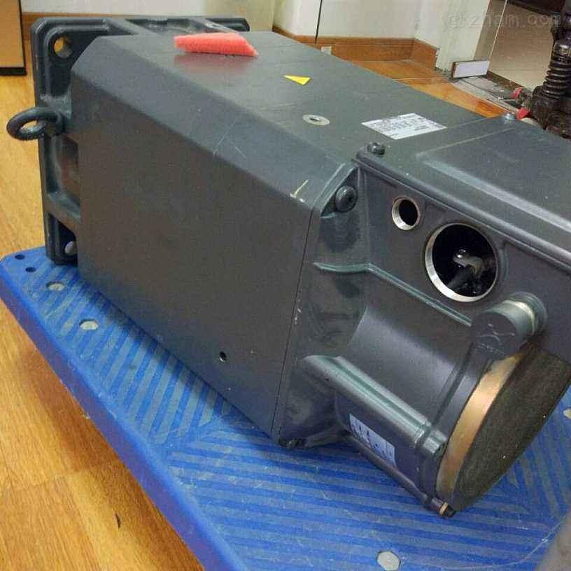 池州西门子828D系统伺服电机更换轴承-当天检测提供维修