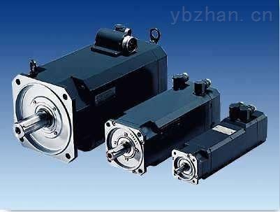 宝山西门子810D系统切割机主轴电机更换轴承-当天检测提供维修