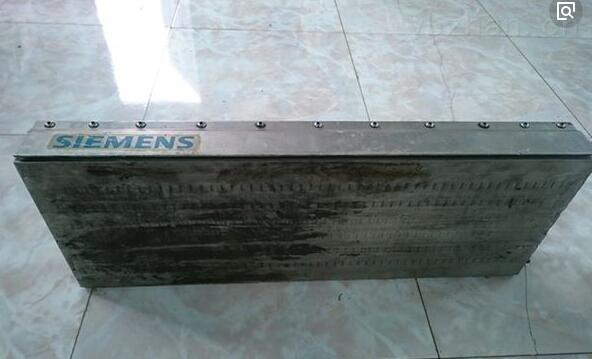 青浦西门子840D系统机床主轴电机维修公司-当天检测提供维修