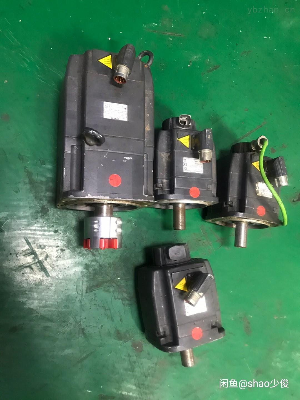 淮安西门子828D系统伺服电机维修公司-当天检测提供维修