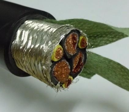 宝坻变频电缆BPYJVP-350310优惠价多少?