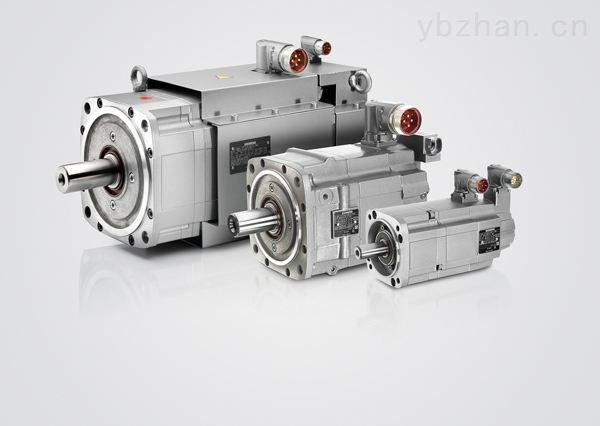 徐州西门子828D系统主轴电机维修公司-当天检测提供维修