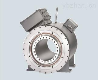 奉贤西门子840D系统机床主轴电机维修公司-当天检测提供维修