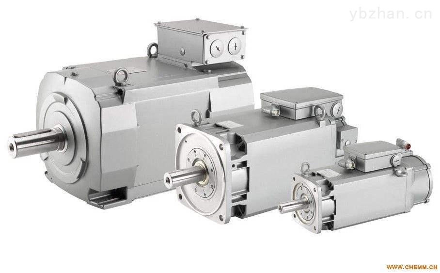 镇江西门子840D系统龙门铣伺服电机更换轴承-当天检测提供维修