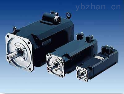 宝山西门子840D系统机床主轴电机维修公司-当天检测提供维修