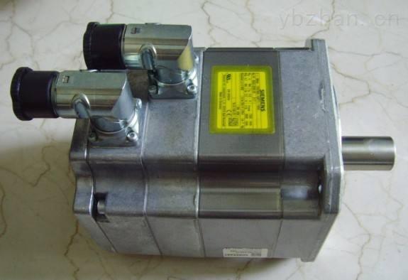 盐城西门子840D系统龙门铣伺服电机维修公司-当天检测提供维修