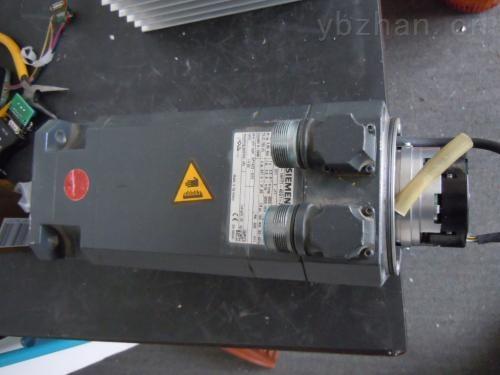 浙江西门子828D系统伺服电机更换轴承-当天检测提供维修