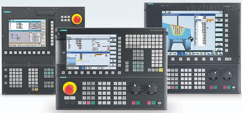 通快激光切割西门子840D控制主板1到2小时快速修复