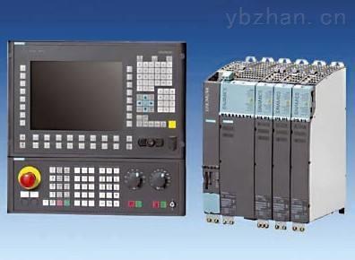 黄山西门子840D系统机床主轴电机维修公司-当天检测提供维修