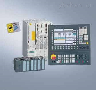 泰州西门子828D系统主轴电机维修公司-当天检测提供维修