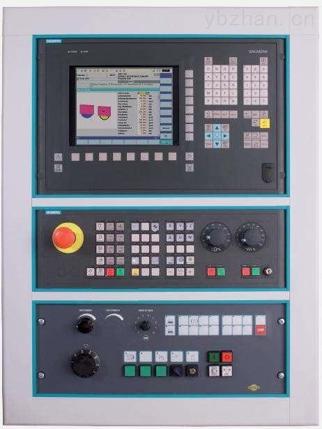 杭州西门子828D系统主轴电机更换轴承-当天检测提供维修