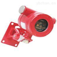 红紫外火焰探测器