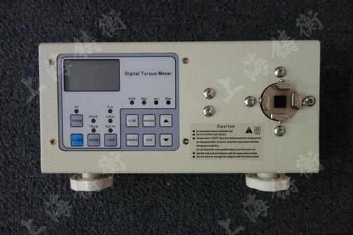 电批扭力检测仪图片