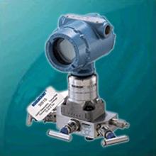 罗斯蒙特3051S高精度变送器