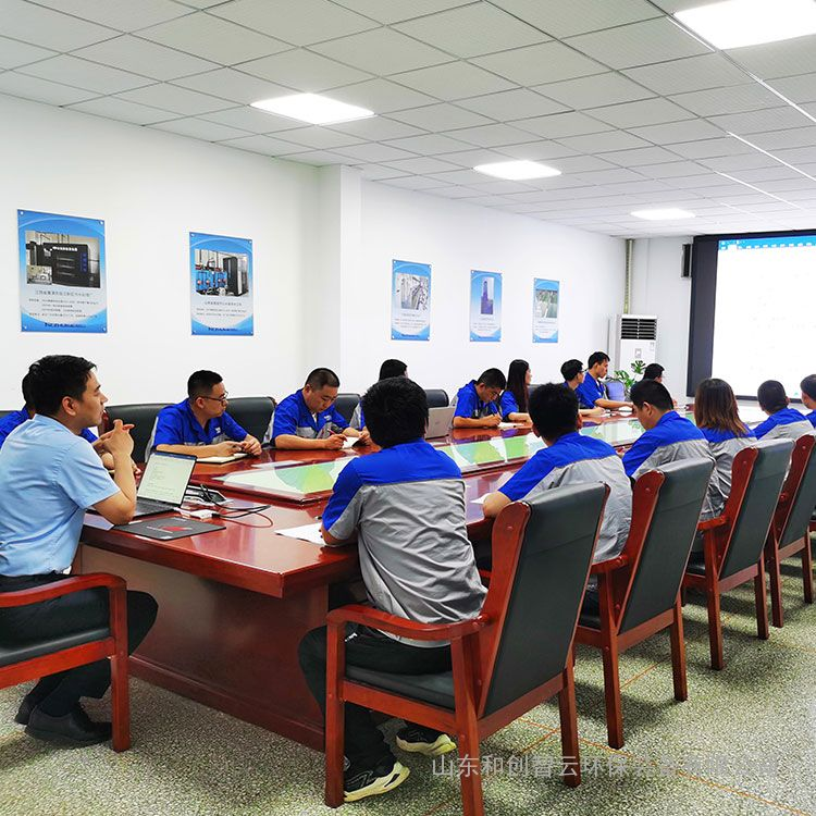 北京污水厂处理设备