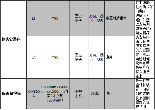 选件2_副本.png