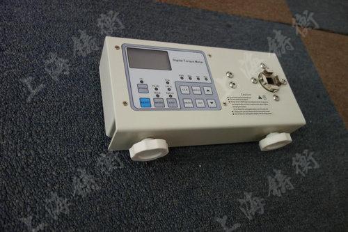 电批扭力校准仪图片