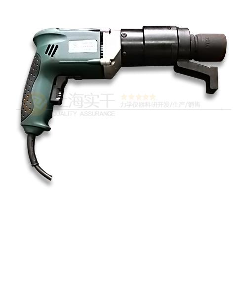 紧固螺栓的电动工具
