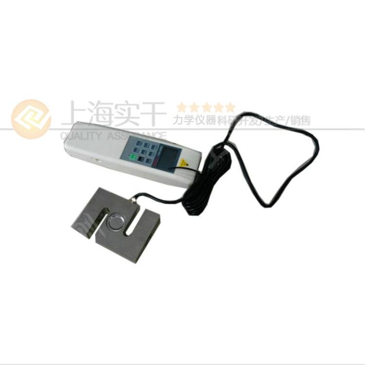 S型电子式压力传感器图片