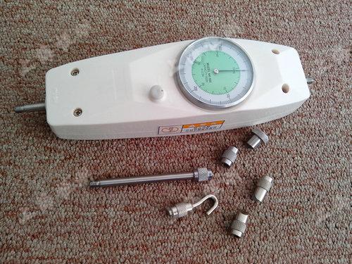 手壓式拉壓測試架