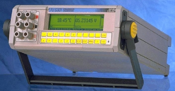 PJ6301