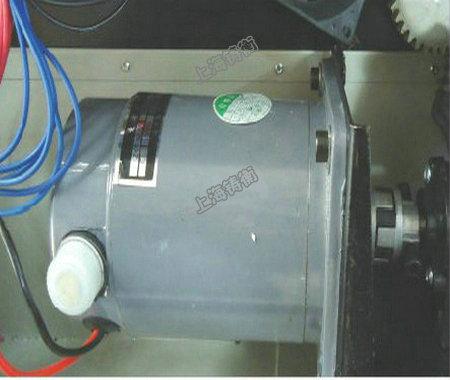 自动封口机电机