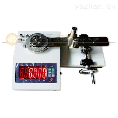 手动扭力测试仪