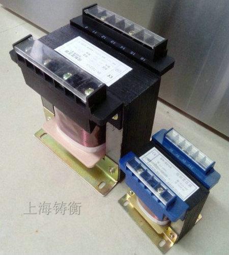 小型真空包装机变压器