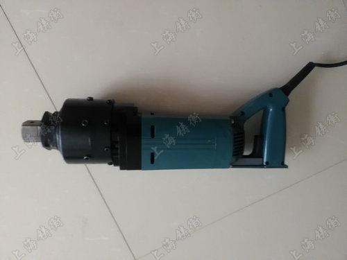 800-2500N.m电动力矩扳手图片